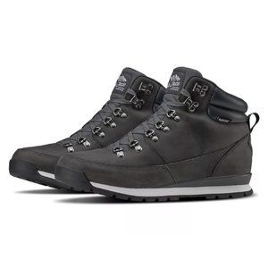 THE NORTH FACE Back-to-Berkeley Redux Hiker Boots